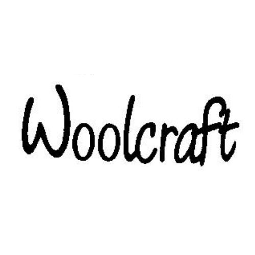 Woolcraft